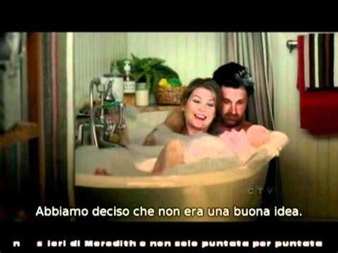 sesso nella vasca da bagno sesso nella vasca da bagno come fare sesso nella vasca da