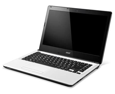 Laptop Acer E1 410 install laptop acer aspire e1 410 irfandi