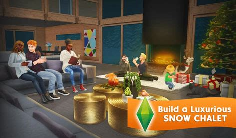 download game the sims freeplay mod apk data the sims freeplay v5 36 1 hack mod android apk download