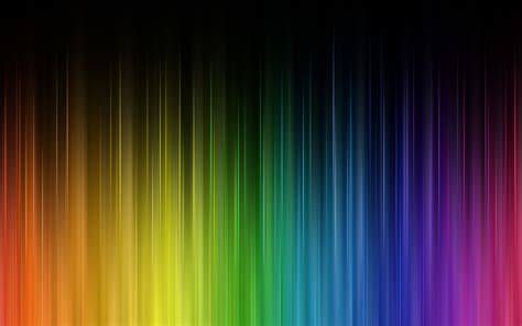 wallpapers colors ultra hd rainbow colors 4k ultra hd wallpaper 4k wallpaper net