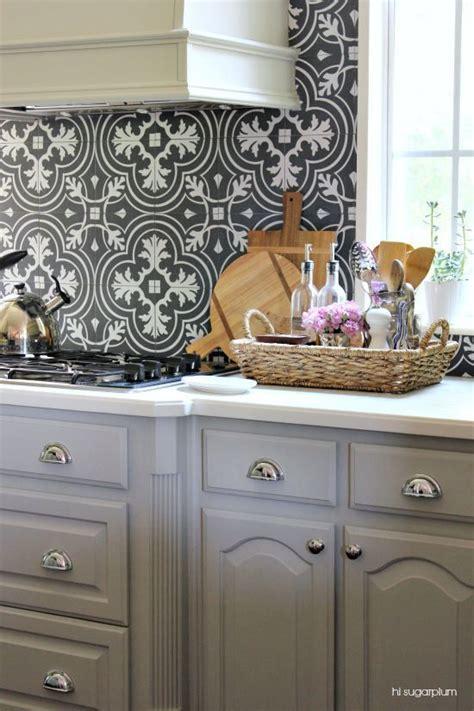 best 20 moroccan tile backsplash ideas on