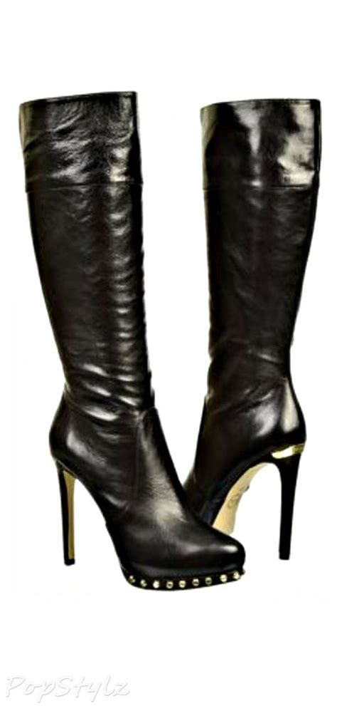 17 best ideas about michael kors boots on