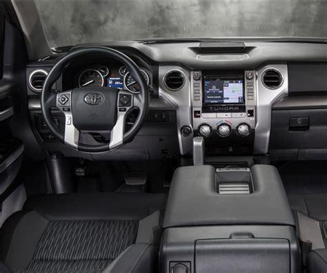 toyota tundra stereo upgrade 2014 toyota tundra stereo upgrade autos post