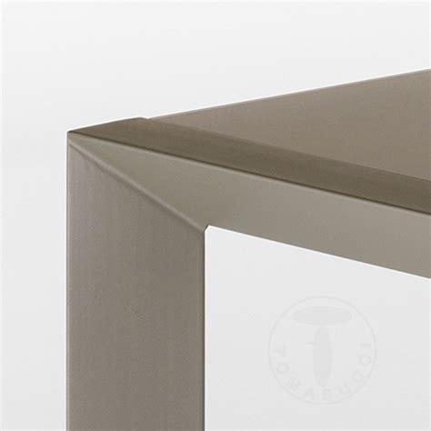 piano vetro per tavolo tavoli da pranzo con piano vetro tavoli pranzo piano