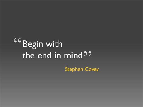 from stephen covey quotes quotesgram by stephen covey quotes quotesgram