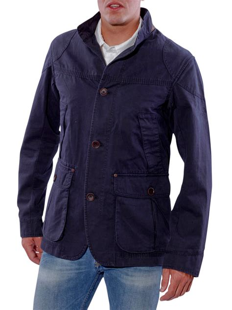 rugged jackets timberland rugged travel jacket navy timberland s jacket mcjeans ch