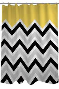 Now and i found one that has gray yellow and black colors this bentin