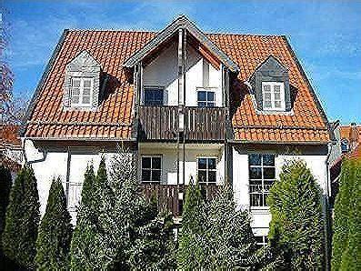 wohnung mieten in goslar renshausen immobilien zur miete