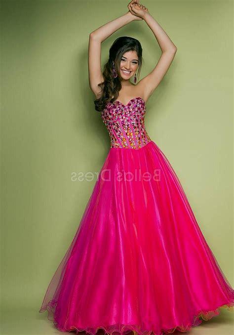 Pretty Dresses by Pink Dresses Naf Dresses