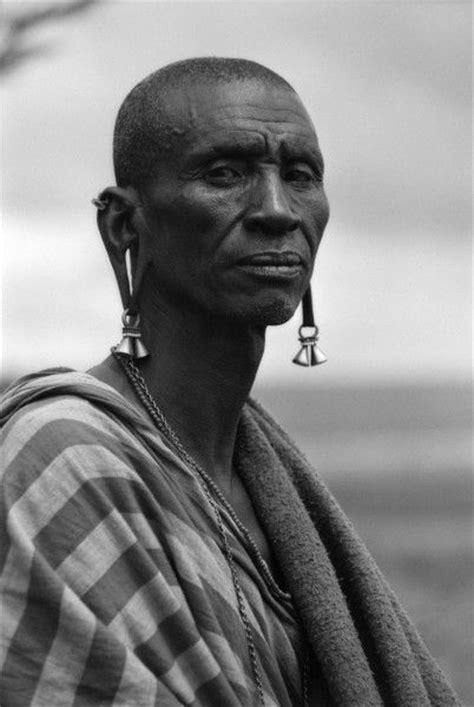 1970 kenyan hair styles 176 best images about africa pre 1975 kenya tanzania