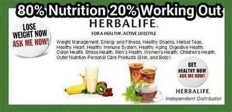 r nutrition weight management weight loss products weight loss using herbalife products