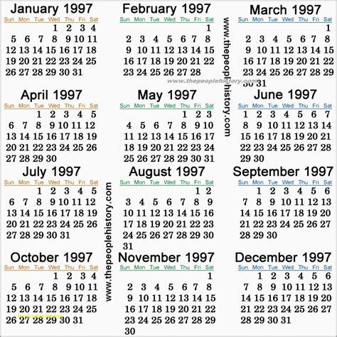 printable calendar 2015 india lovely march calendar india 2015 print calendar