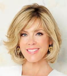 bob hairstyles for 60 short hairstyles over 50 hairstyles over 60 bob