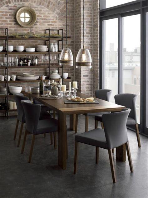 Sal La Table by Quels Meubles De Salle 224 Manger Pour Personnaliser