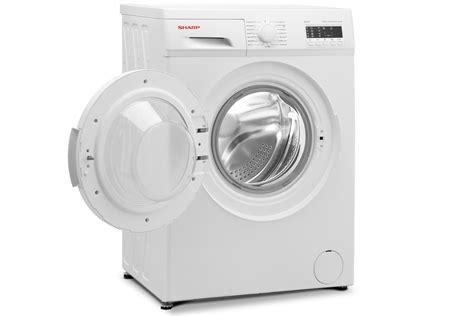 Mesin Cuci Indonesia tips memilih mesin cuci terbaik berdasarkan kapasitasnya