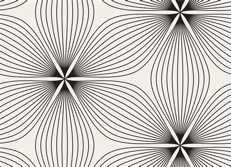 pattern line flower floral line atrafloor