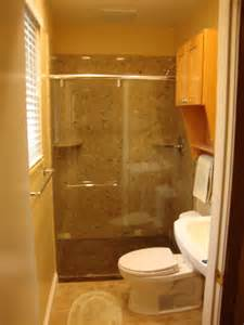 small bathroom ideas with shower only tiny bathrooms with shower home decoration