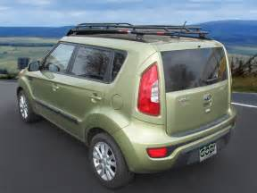 kia soul roof rack car interior design