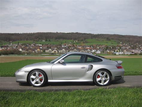 Porsche 911 Turbo Daten by Touring Garage Ag Porsche 911 Turbo Coup 233 2001