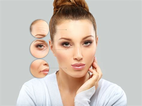 The War Of The Wrinkle Fillers by Key Facts That You Need To About Wrinkle Fillers