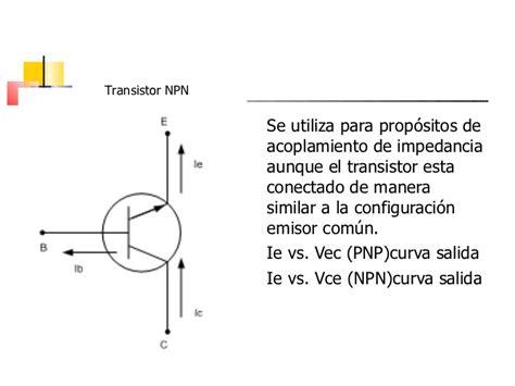 transistor definicion transistor pnp definicion 28 images igbt transistor como funciona um trans 237 stor de jun