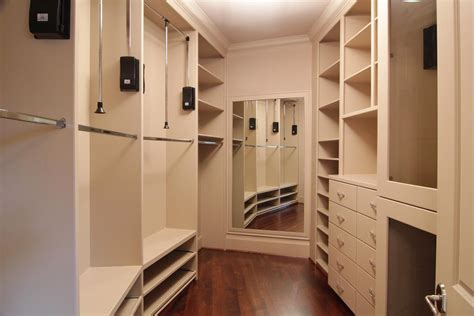 Pull Closet Rod Systems by