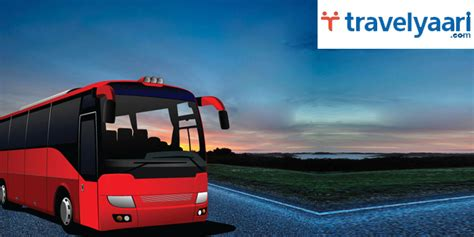 easy ways to book apsrtc tickets