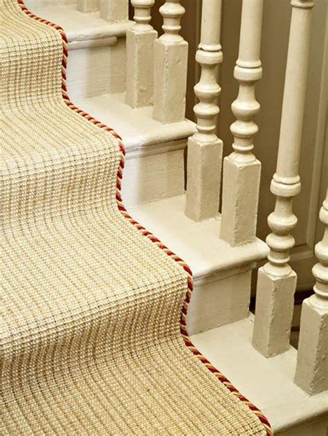 binding carpet to make a rug easy bind carpet edging
