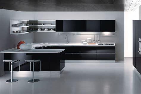 modernist kitchen design interior designers in viman nagar u shaped kitchen