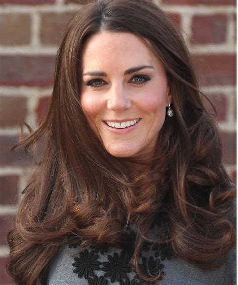 is kate middletons hair mahogany image result for what color is kate middleton s hair