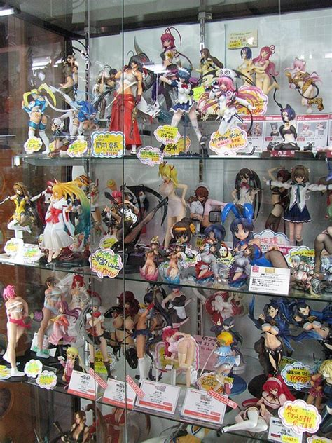 P Animestore by 44 Best Otaku Shopping Images On Otaku Anime