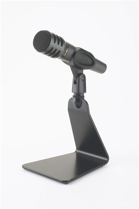 table stands 23250 design microphone table stand