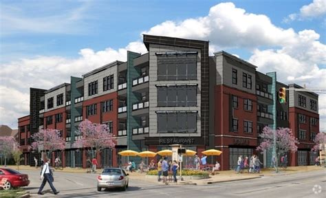 the delaware apartments indianapolis downtown the harrison rentals indianapolis in apartments com