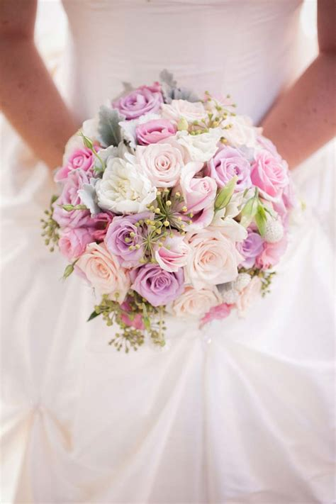 Flower Weddings by About Marriage Marriage Flower Bouquet 2013 Wedding