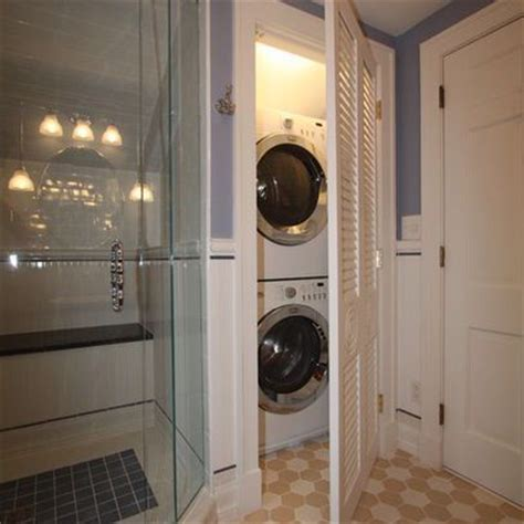 bathroom laundry room 28 best images about european laundry ideas on pinterest