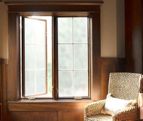 pellas  wood window  patio door  delivers