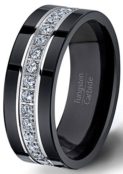 Mens Wedding Bands by Best 25 Wedding Rings Ideas On