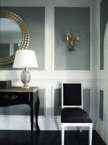 wall for living room ideas beautiful moulding wall trim ideas for my living room