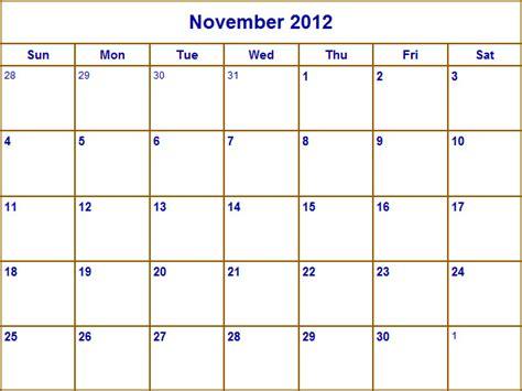 Picture Calendar Photo Calendar Printing Software
