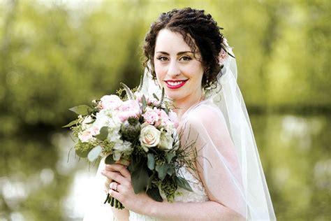 See How It's Done: 10 Real Pittsburgh Weddings   Weddings