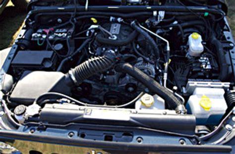 cleaning  engine jeepforumcom
