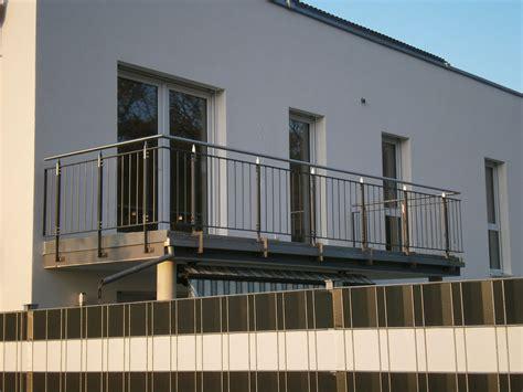metall treppengeländer metall balkongel 228 nder 28 images balkongel 228 nder