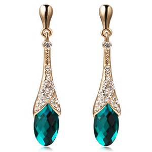 earring styles what are the most popular types of earrings