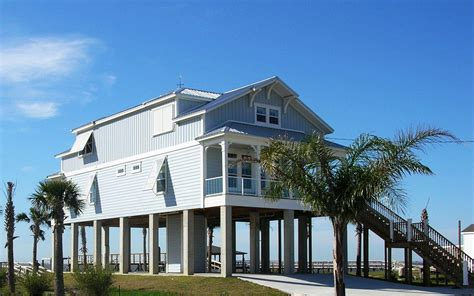 elevated home designs beach house plans elevated home deco plans