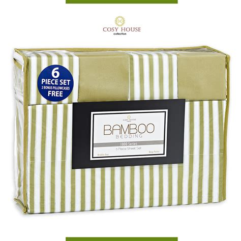 are bamboo sheets comfortable bamboo bed sheets 100 are bamboo sheets comfortable best