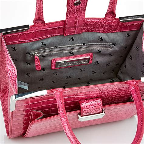 Bags And Bubbly With The Bag Snob by My Fashion
