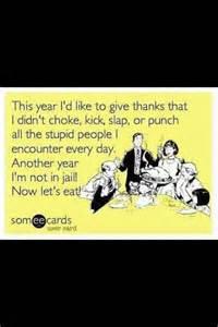thanksgiving ecard signs
