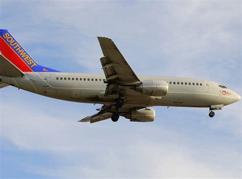 American Airlines Mba Intern by Rank 3 Southwest Airlines Top 10 Airlines In Usa 2015