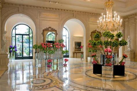 four seasons hotel george v voir les tarifs 251