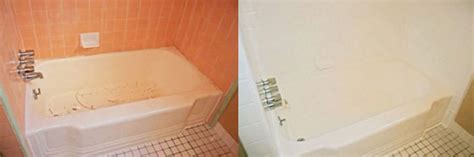 bathtub refinishing st louis contemporary refinishing tub refinishing st louis mo